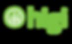 higi-logo_0.75x-e1487011945879.png