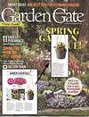 Garden Gate MudLOVE April 2019.jpg
