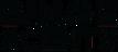 Binge Scents Logo.png