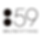splits59-logo.png
