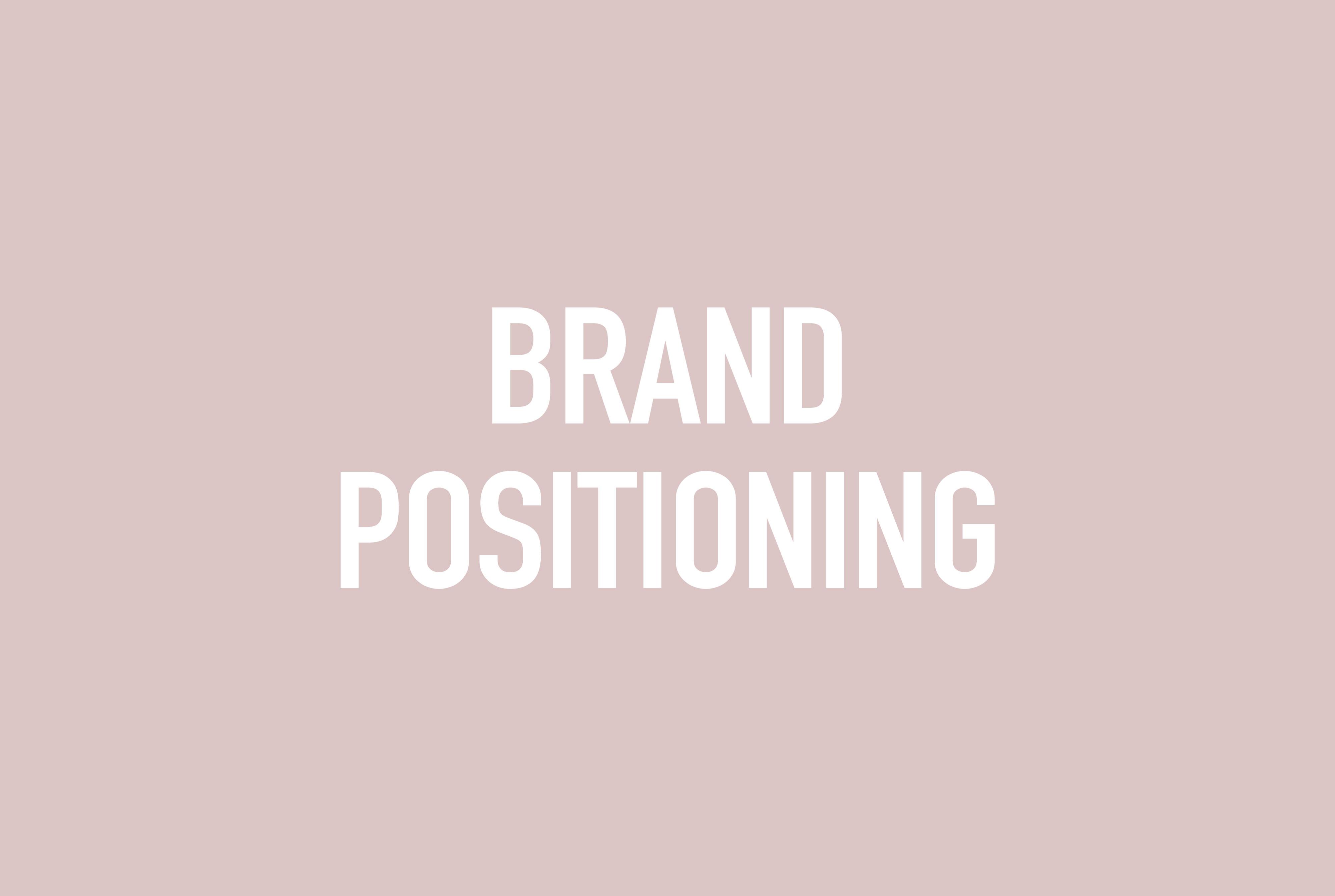 brand_positioning