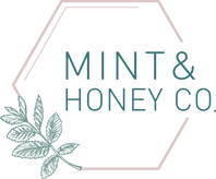 MH_Logo2.png