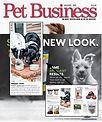 Pet Business MudLOVE January 2019.jpg