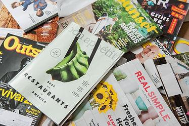 advertising-bank-brochure-623046.jpg