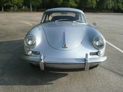 1960 Sunroof Super (80)