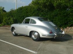 1960 Sunroof Super (88)