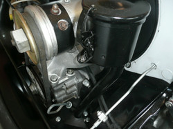 1960 Sunroof Super (49)