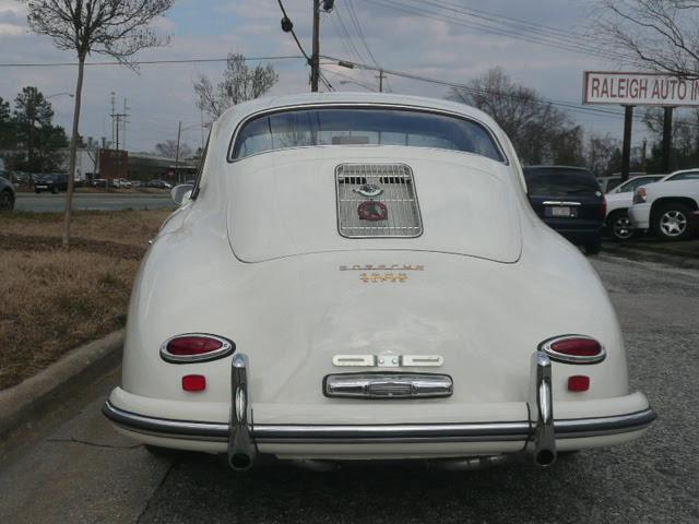 1958 Super SR 219 (9)