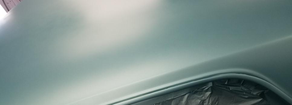 Robin's Mustang painted (6).jpg