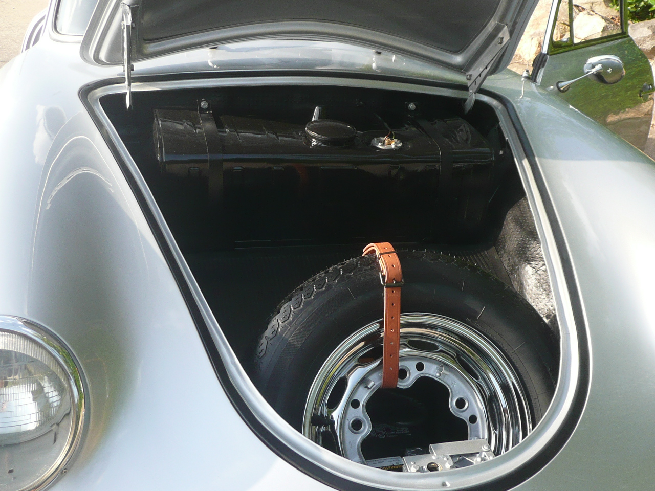 1960 Sunroof Super (8)