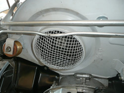 1960 Sunroof Super (52)