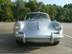 1960 Sunroof Super (82)