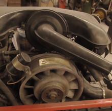 Eric's 911 engine (10).JPG