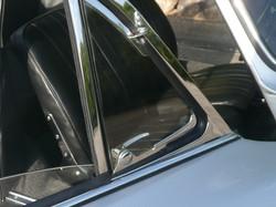 1960 Sunroof Super (24)