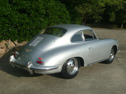 1960 Sunroof Super (94)