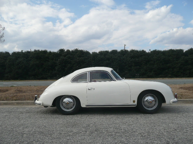 1958 Super SR 219 (5)
