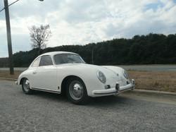 1958 Super SR 219 (6)