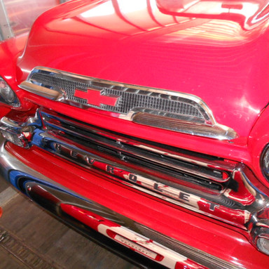 Chevy Apache (2).JPG