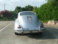 1960 Sunroof Super (76)