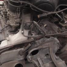 Eric's 911 engine (2).JPG