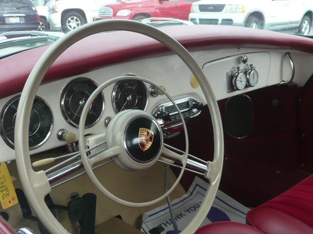 1958 Super SR 219 (11)