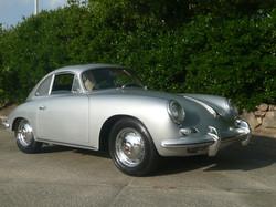 1960 Sunroof Super (93)