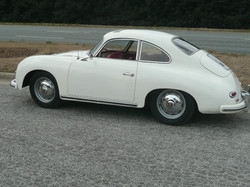 1958 Super SR 219 (24)