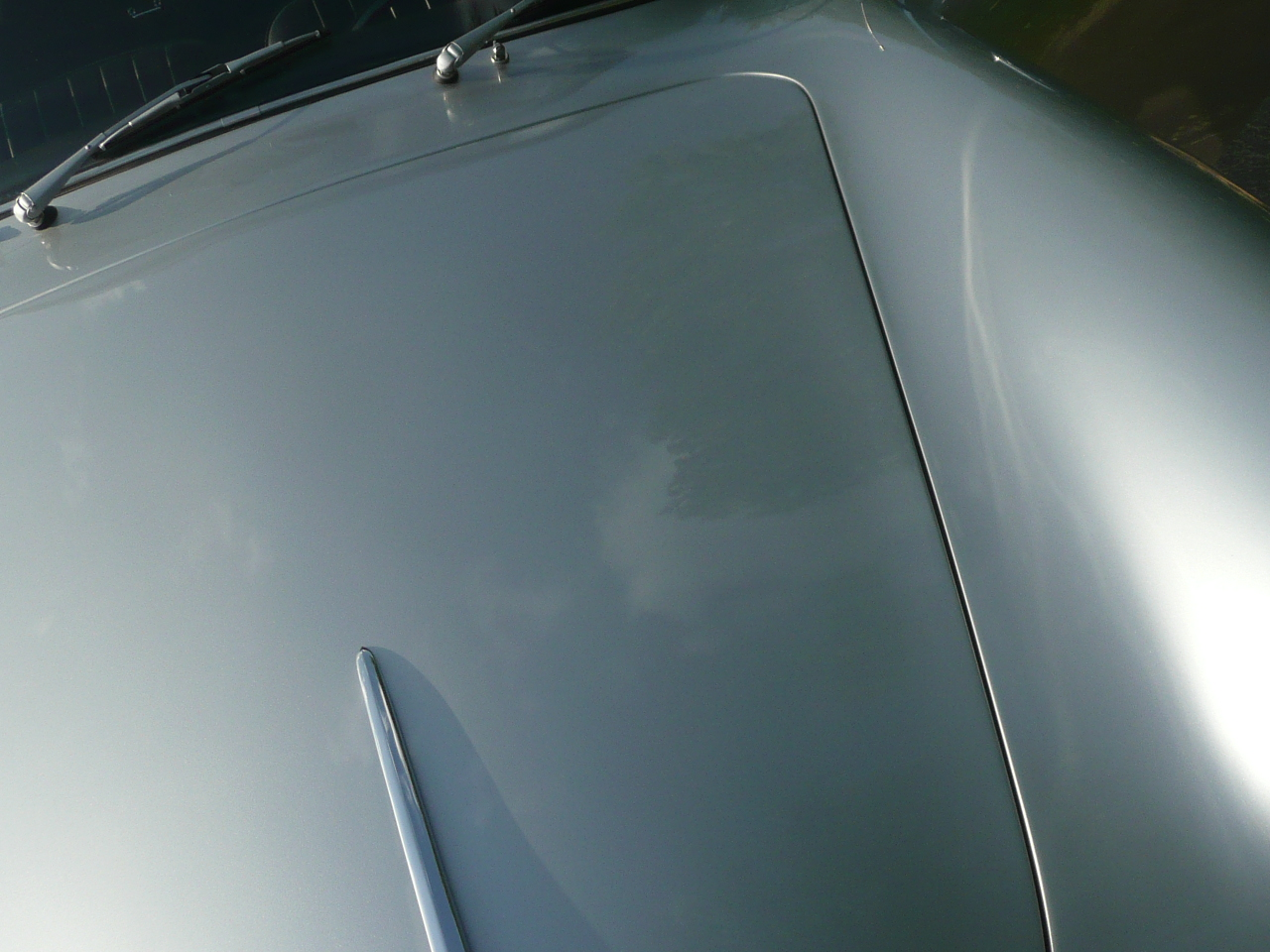 1960 Sunroof Super (16)