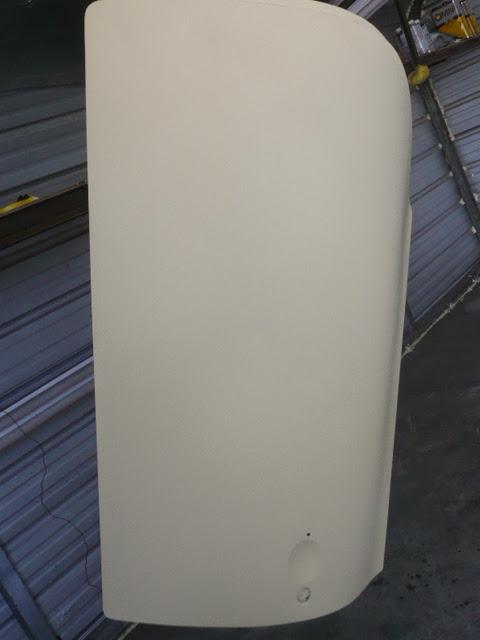 P1340015