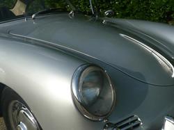 1960 Sunroof Super (136)