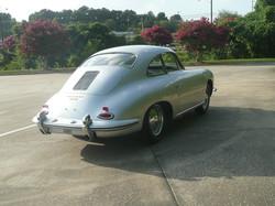 1960 Sunroof Super (79)