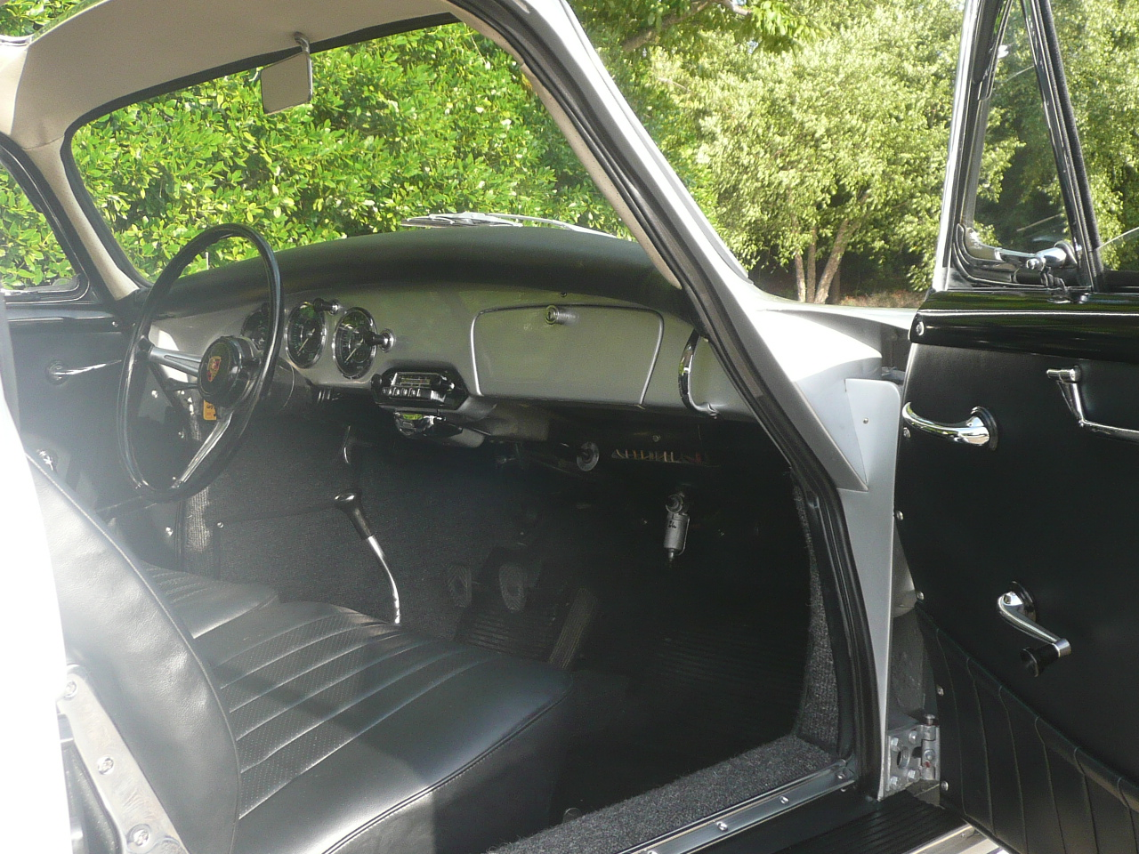 1960 Sunroof Super (112)