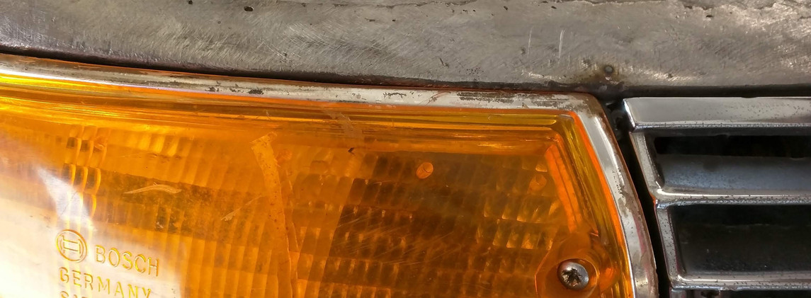 TM front lights body fitment (10).jpg