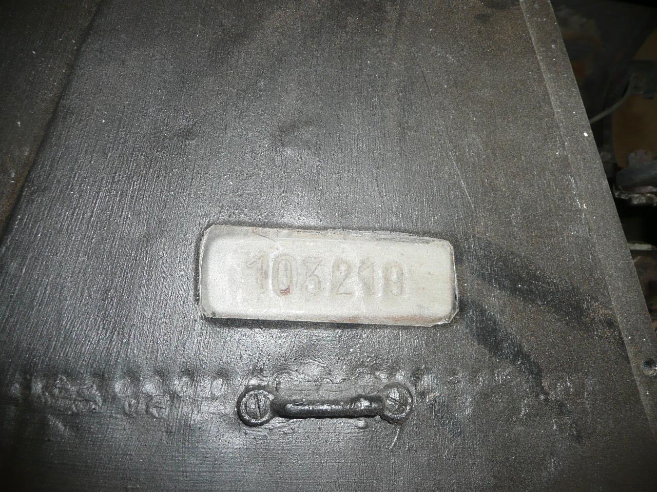 P1340757