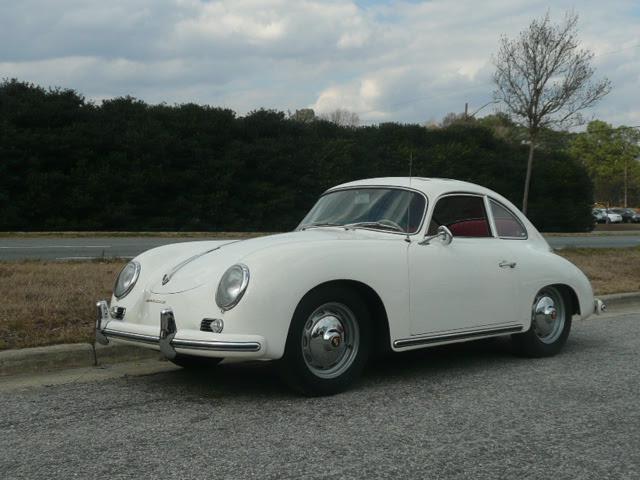 1958 Super SR 219 (19)