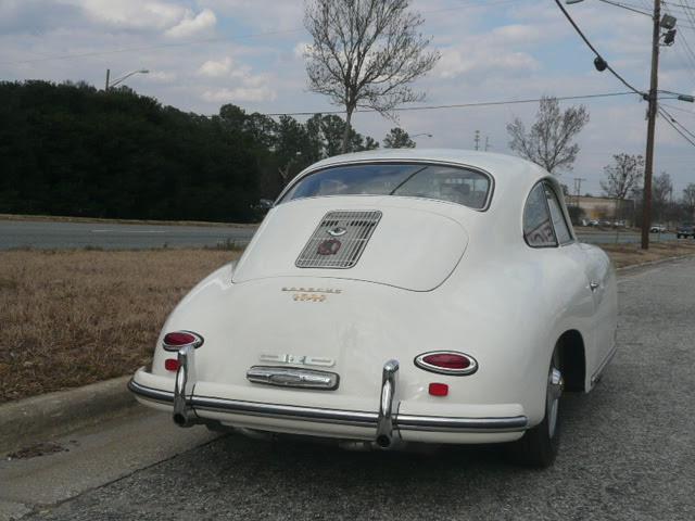 1958 Super SR 219 (10)