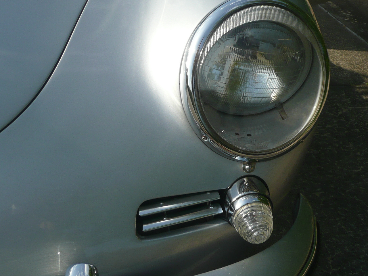 1960 Sunroof Super (129)
