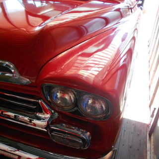 Chevy Apache (1).JPG