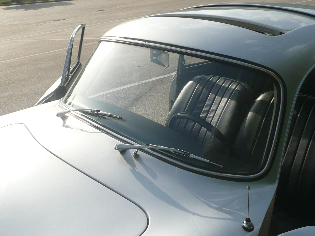 1960 Sunroof Super (138)