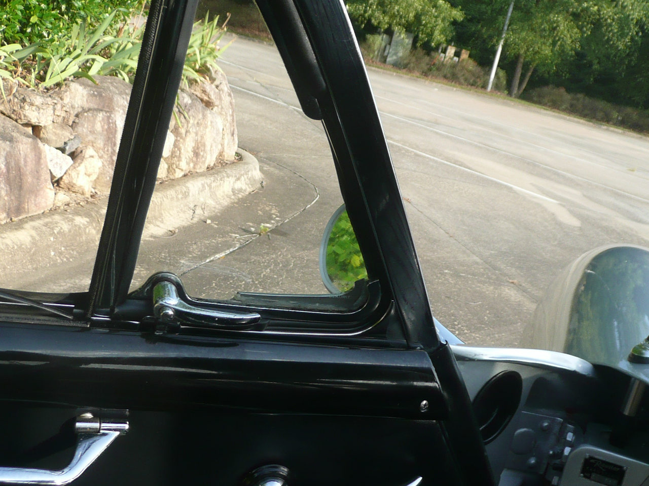 1960 Sunroof Super (37)