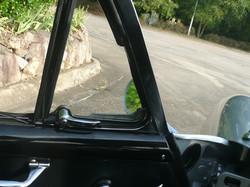 1960 Sunroof Super (37)
