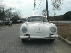 1958 Super SR 219 (7)