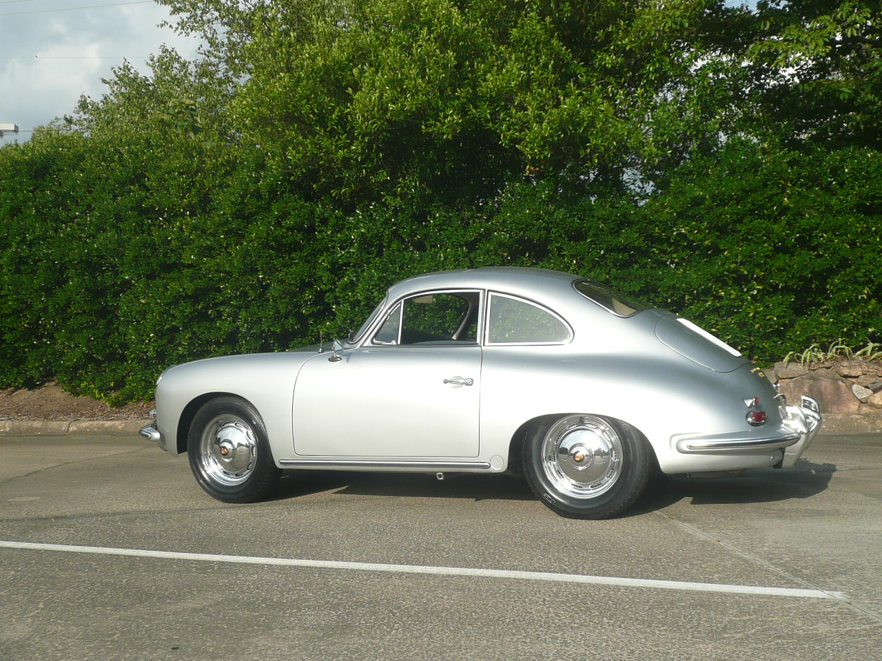 1960 Sunroof Super (68)