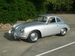 1960 Sunroof Super (64)