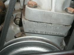 1958 Super SR 219 (17)