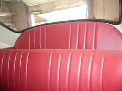 1958 Super SR 219 (1)