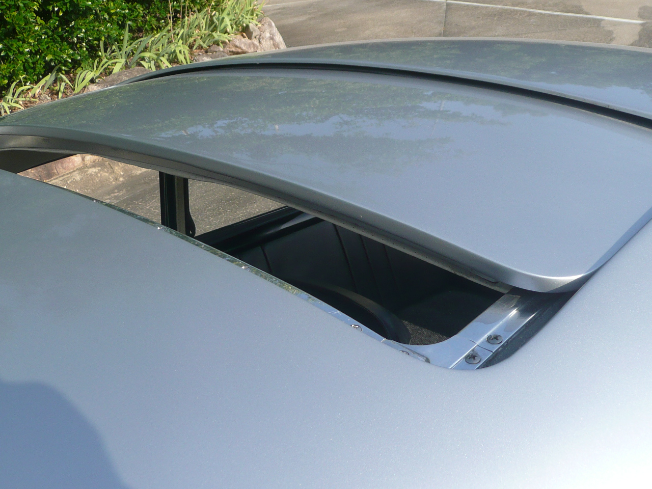 1960 Sunroof Super (72)