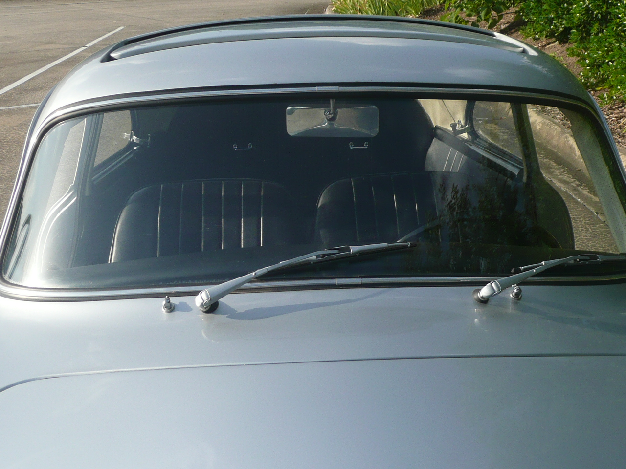 1960 Sunroof Super (18)