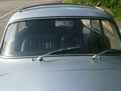 1960 Sunroof Super (18)