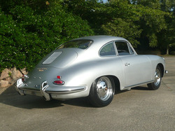 1960 Sunroof Super (95)